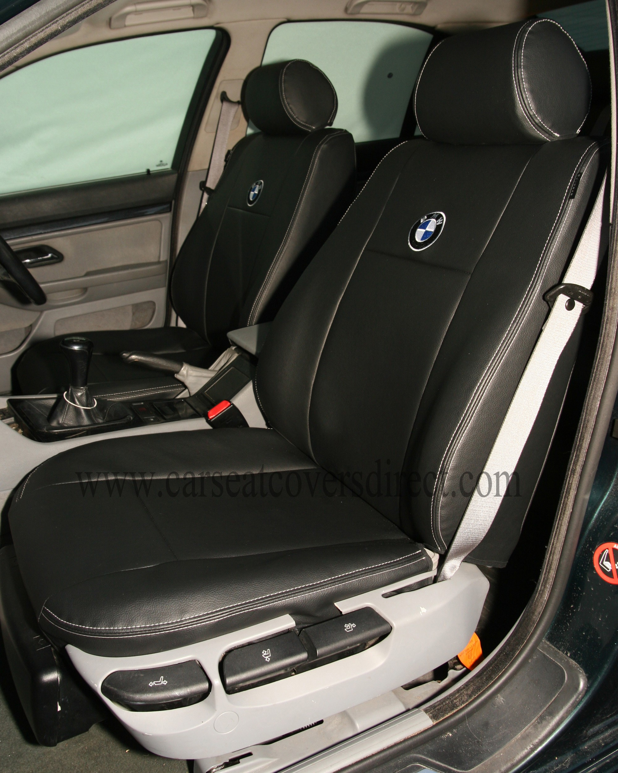 Bmw Seat Covers 3 Series Bmw