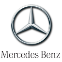 mercedes seat covers