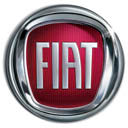 fiat seat covers