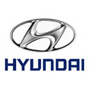 hyundai seat covers