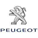 peugeot seat covers