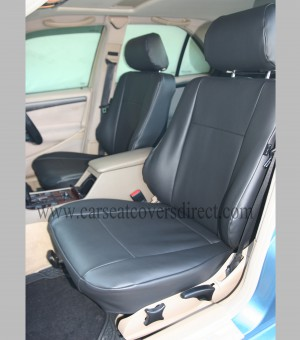 MERCEDES C-CLASS W202 Seat Covers