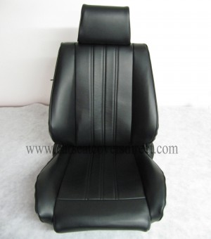 BMW 3 SERIES E30 Seat Covers_7