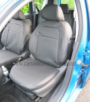 CITROEN C3 PICASSO seat covers