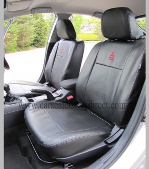 MITSUBISHI LANCER 4TH GEN Seat Covers