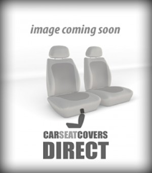 CLAAS Tractor EXTRA Heavy Duty Seat Cover