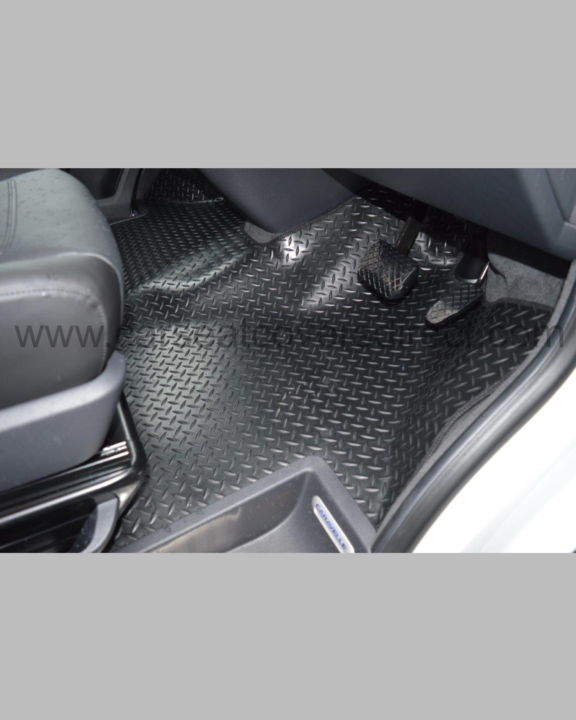 all ip hd mats com walmart truck armor floor mat car full black coverage rubber