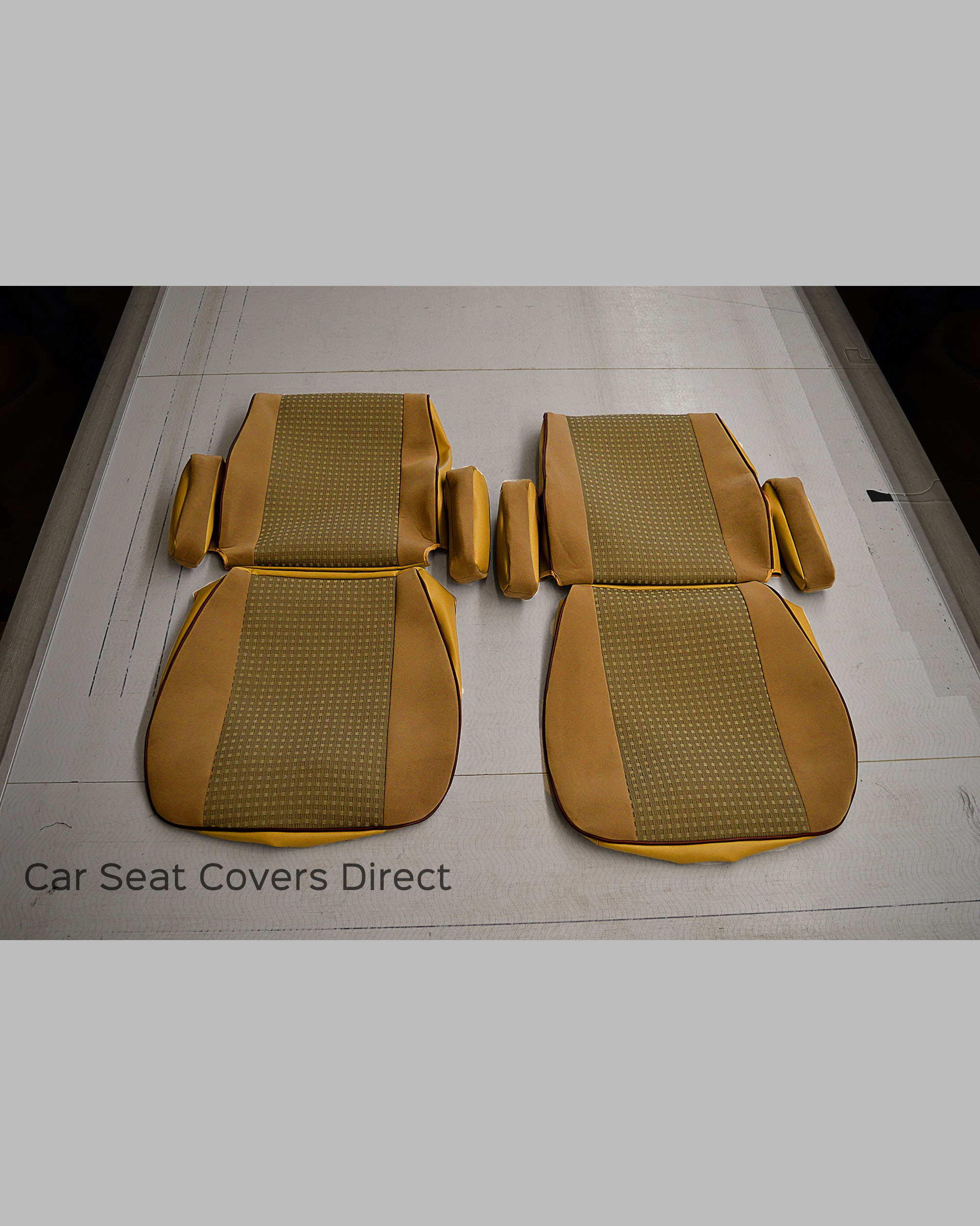 vw t25 t3 tailored fabric seat covers car seat covers direct tailored to your choice. Black Bedroom Furniture Sets. Home Design Ideas
