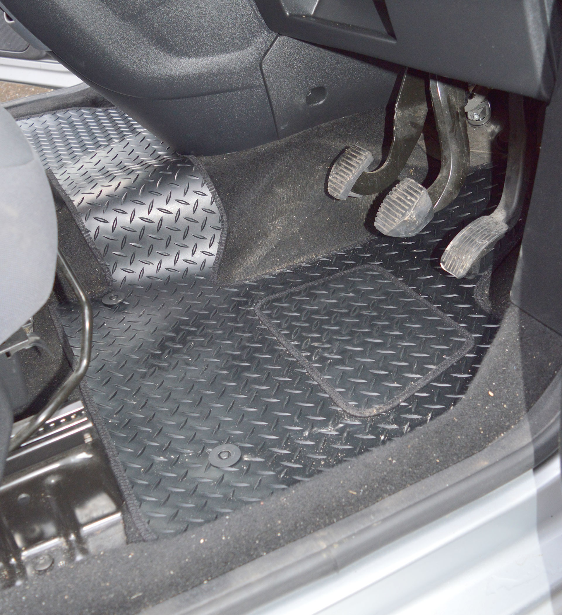 of lovely mat house car luxury svm signature auto sales rubber series post mats related floor flooring