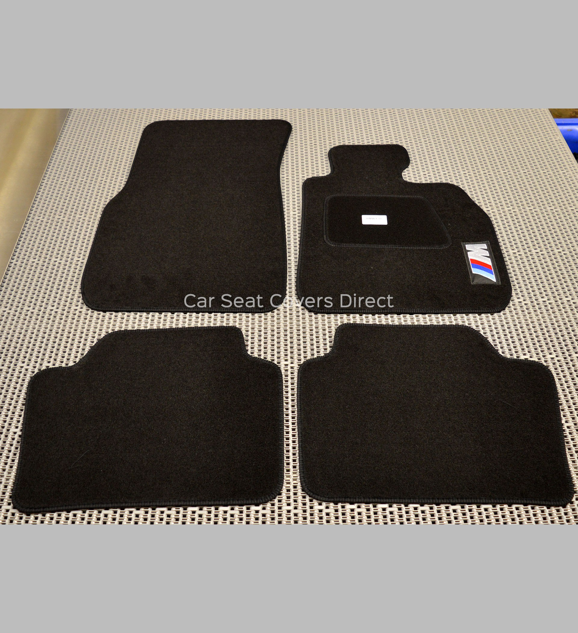 floor sale leather set liners mats shop liner cargo for look car guard prices automotive brands universal premium mat phoenixhub online