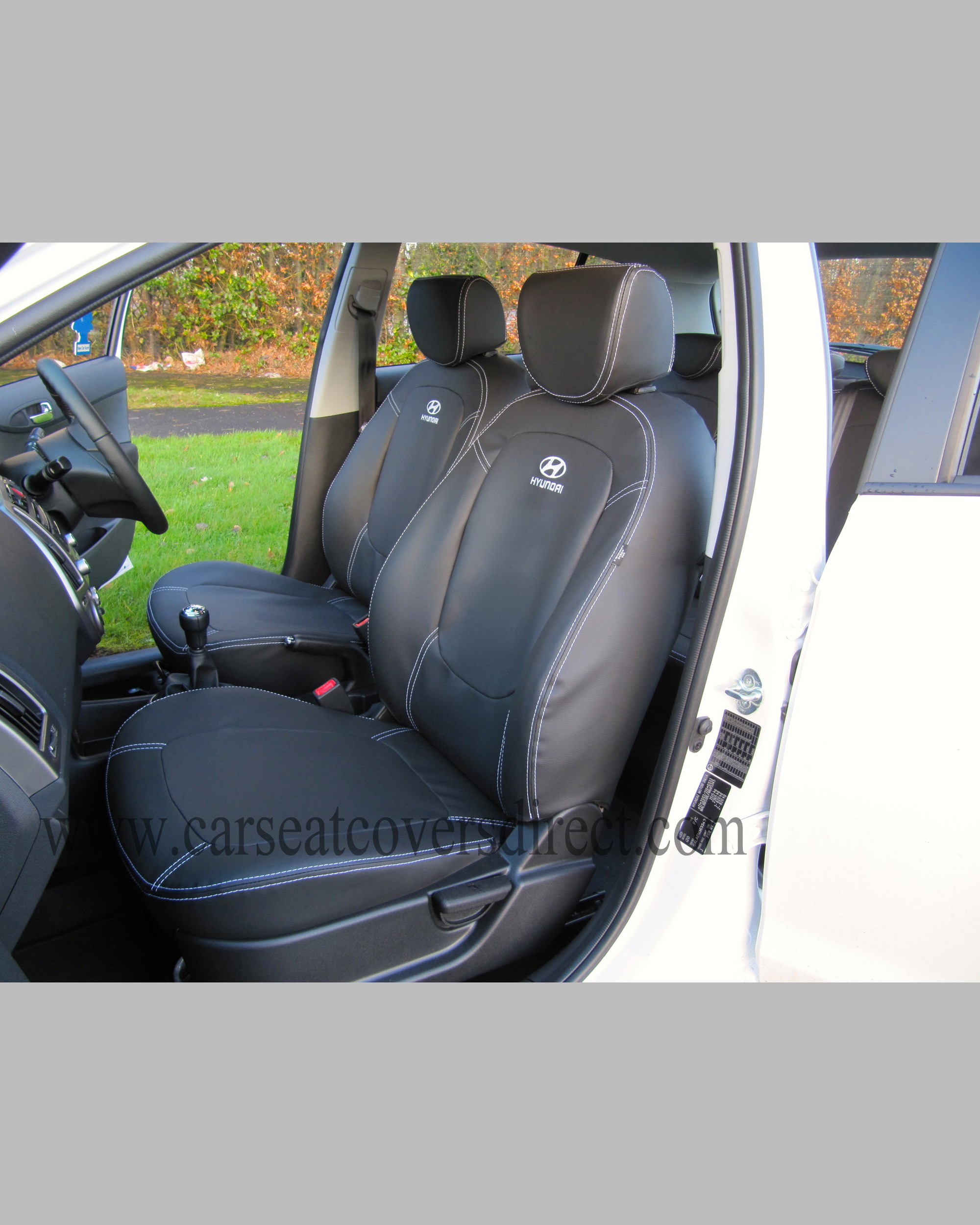hyundai i20 seat covers car seat covers direct tailored to your choice. Black Bedroom Furniture Sets. Home Design Ideas