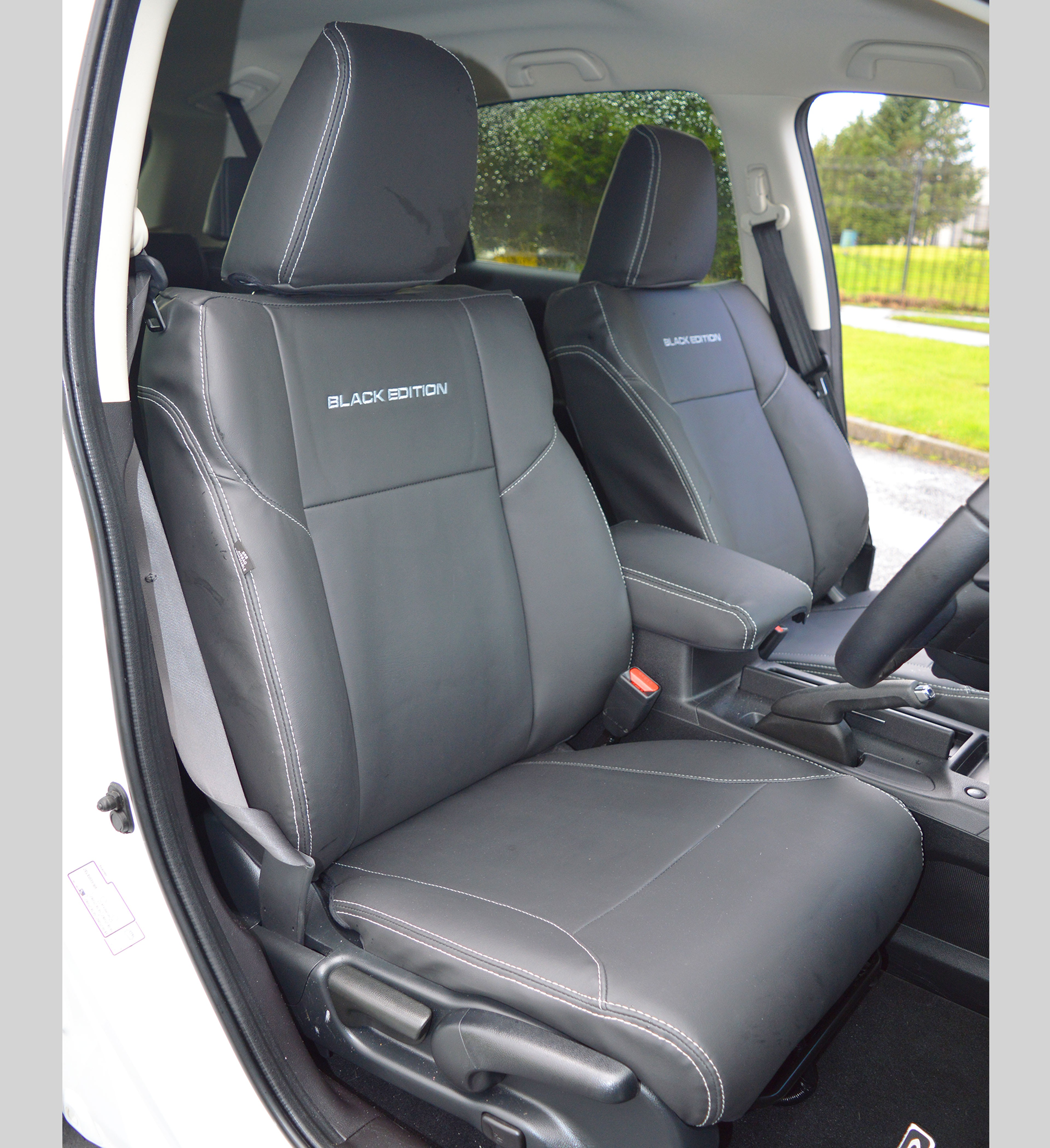 honda crv car seat covers uk velcromag. Black Bedroom Furniture Sets. Home Design Ideas