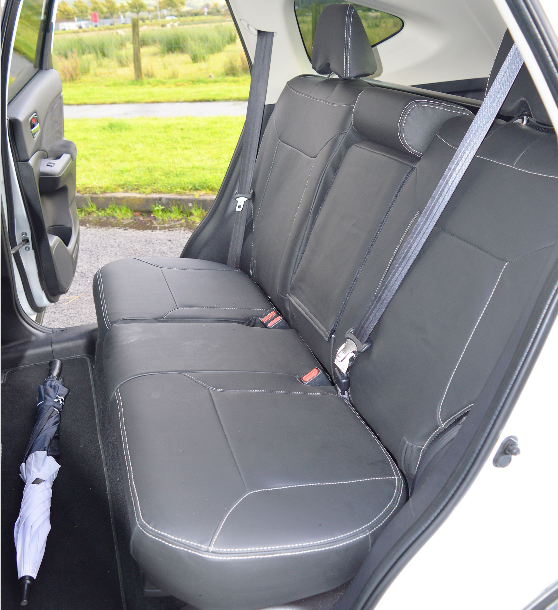 2011 honda crv reviews and rating motor trend. Black Bedroom Furniture Sets. Home Design Ideas