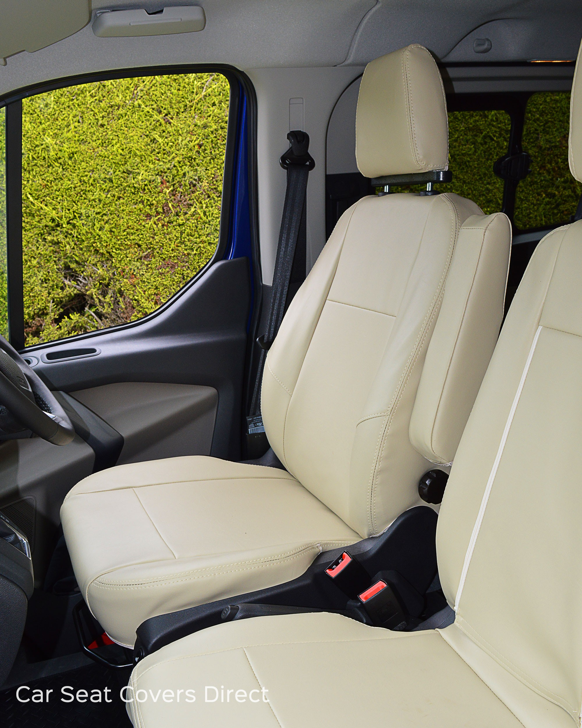 Online Buy Wholesale honda fit seat covers from China