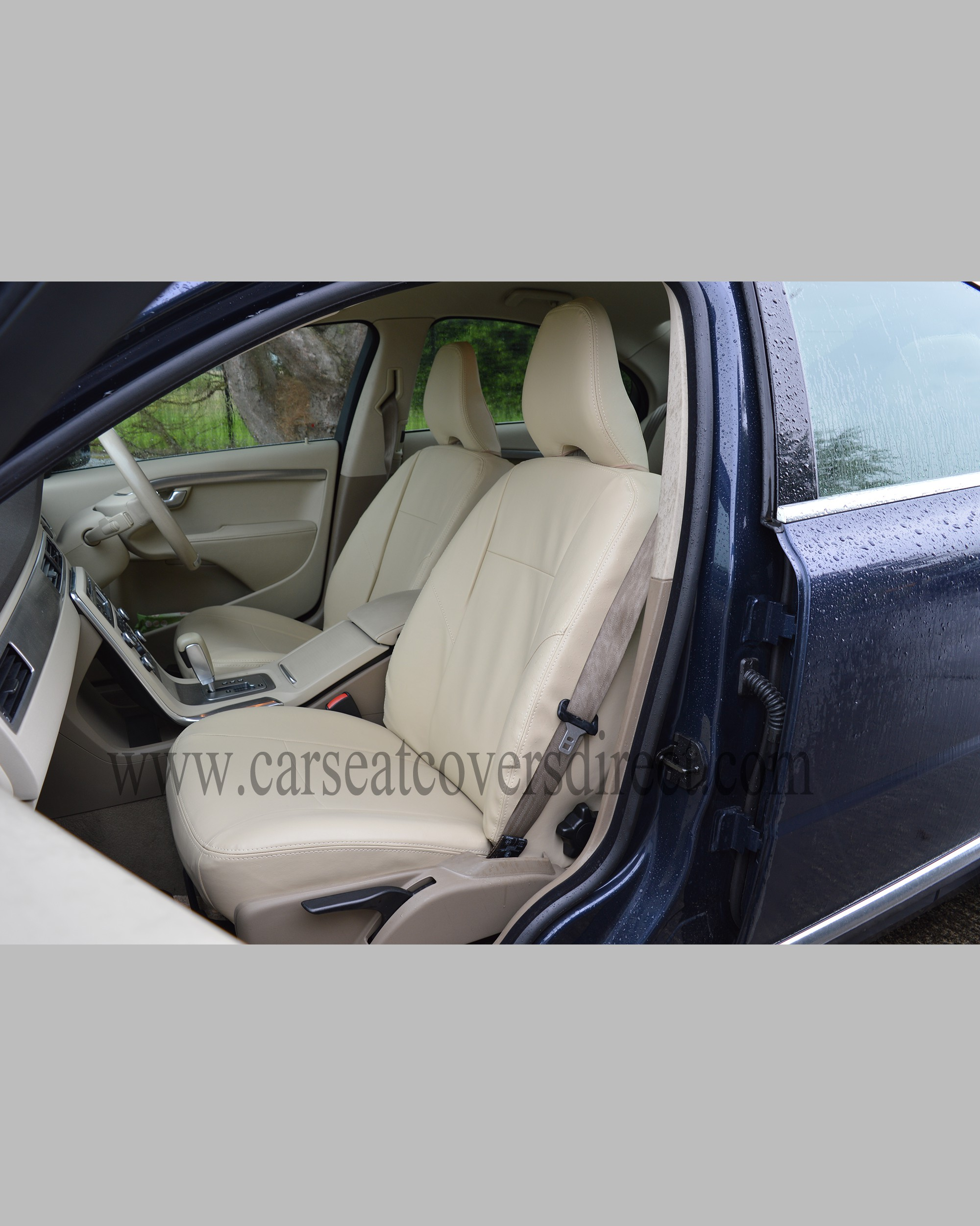 Volvo S80 Seat Covers Car Seat Covers Direct