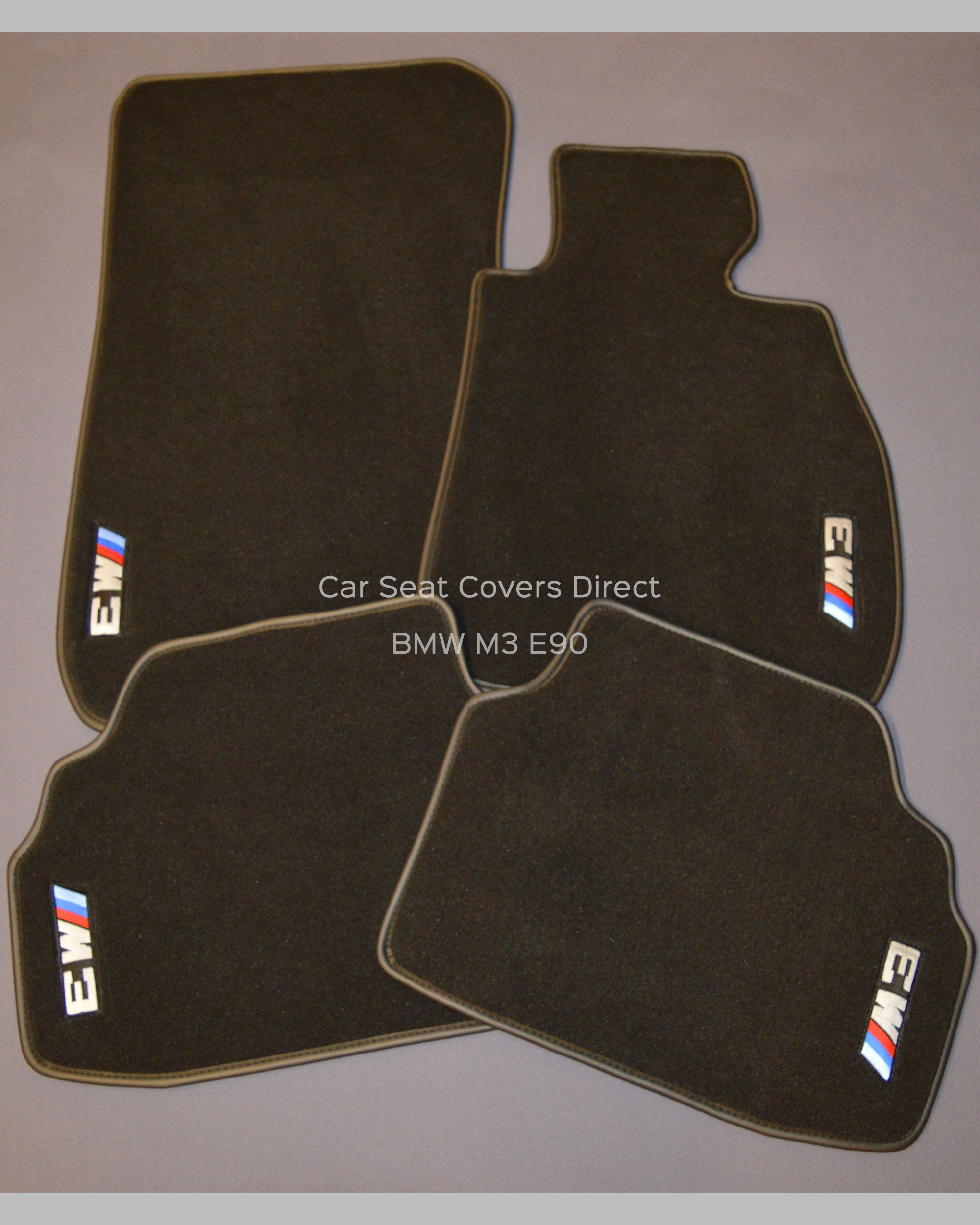 Bmw Z3 Seat Covers: Mesmerizing Bmw Car Mats