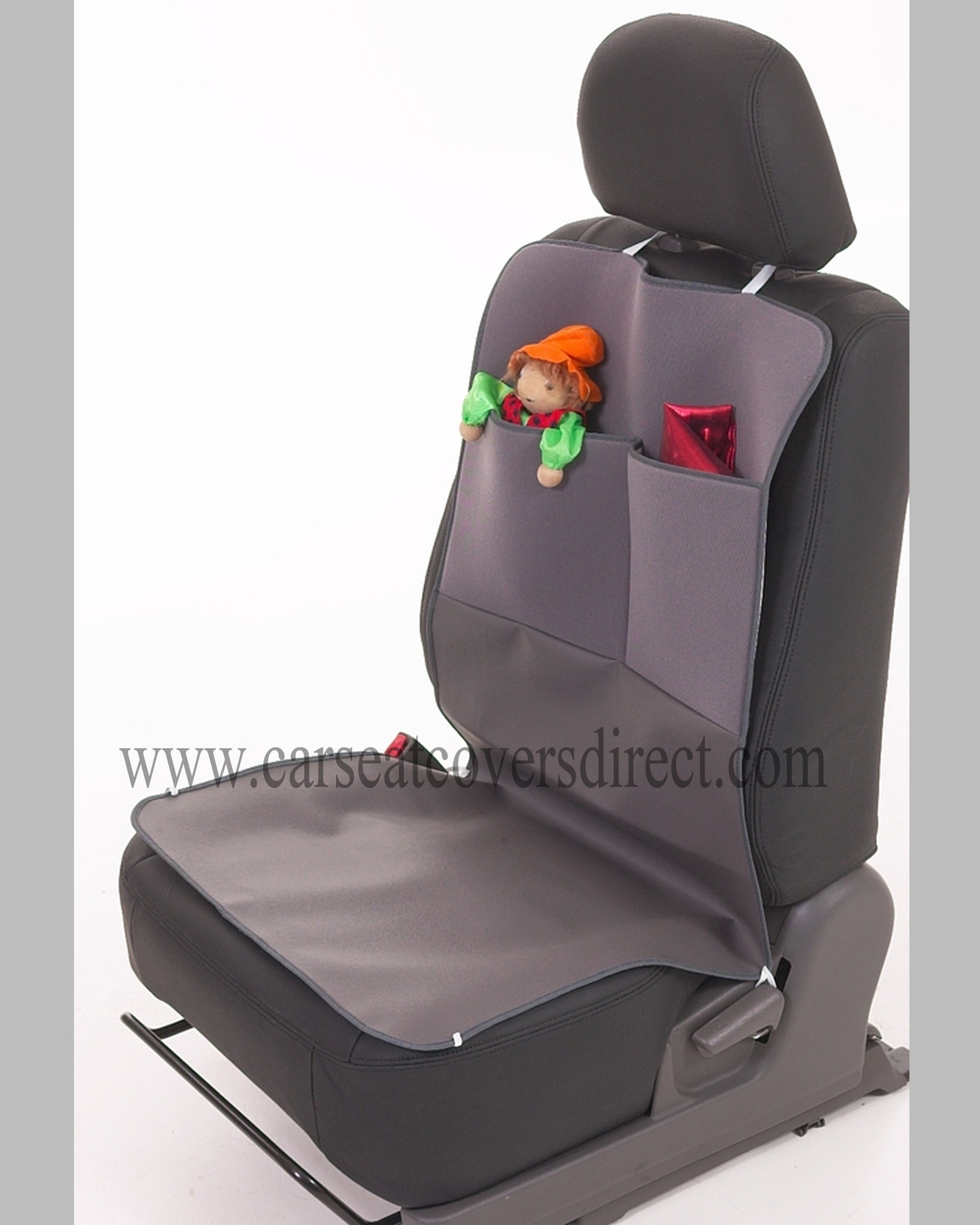 Childrens Front Seat Protector Car Seat Covers Direct