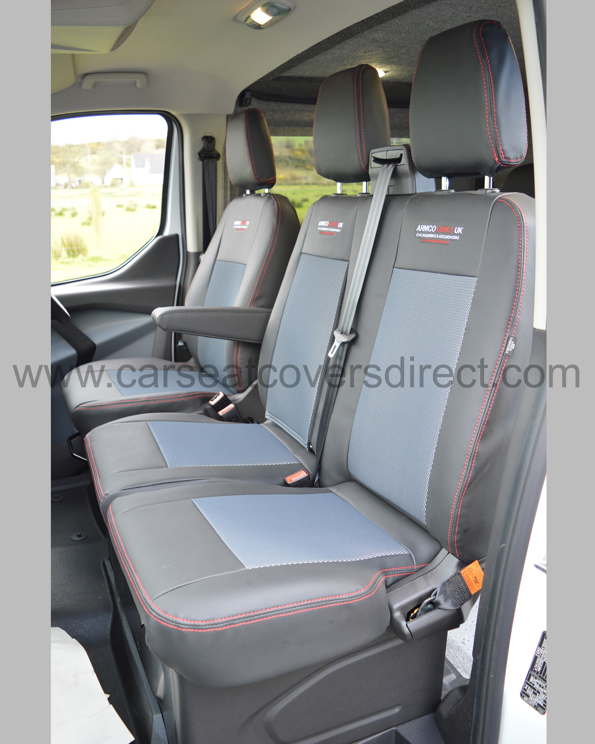 cars with front bench seats uk best car janda. Black Bedroom Furniture Sets. Home Design Ideas