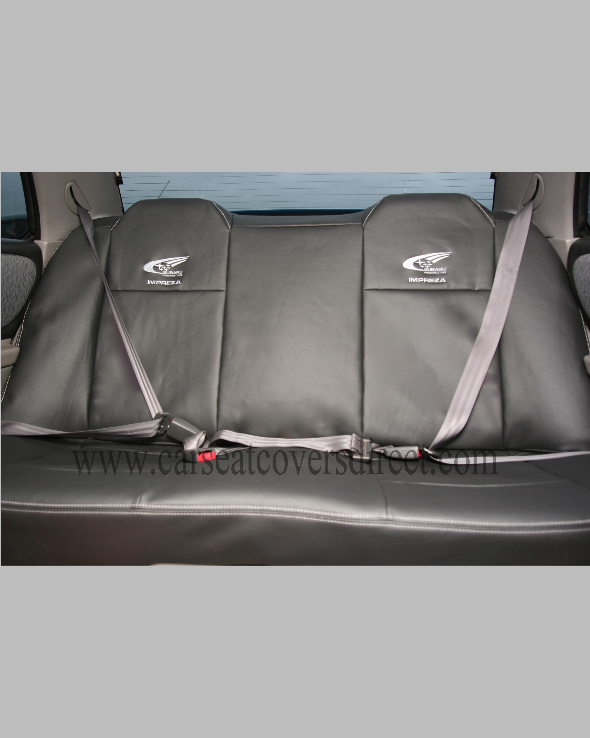 custom subaru impreza seat covers custom car seat covers custom tailored seat covers car. Black Bedroom Furniture Sets. Home Design Ideas