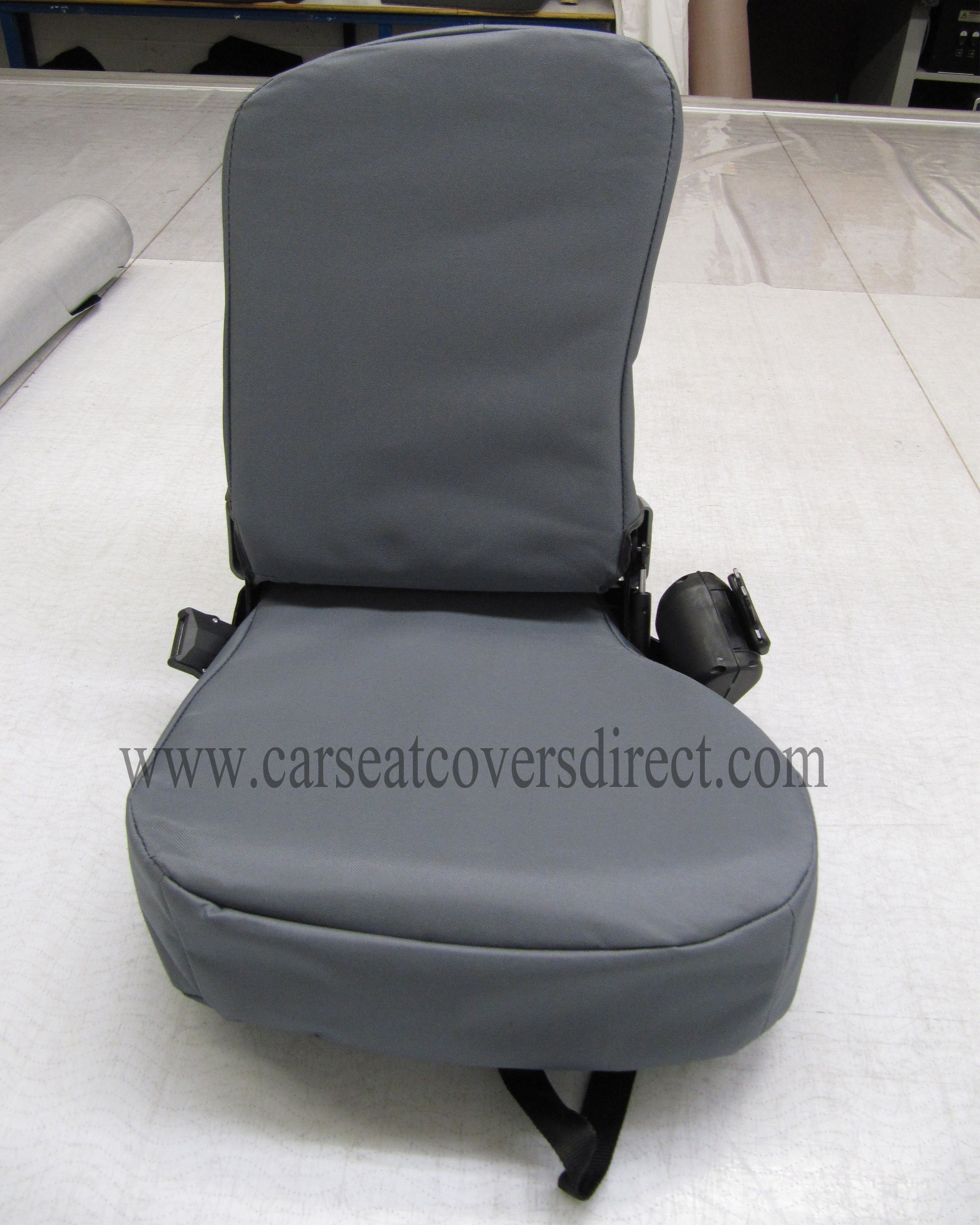 BMW Seat Belt Cover >> New Holland Heavy Duty Seat Covers