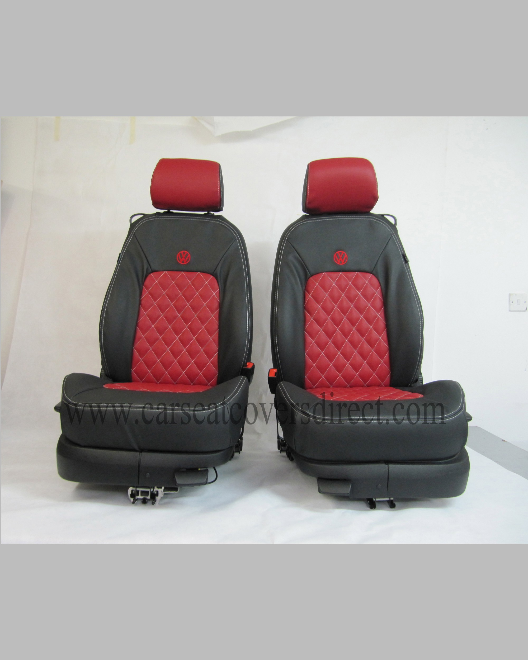 VOLKSWAGEN VW BEETLE Seat Covers
