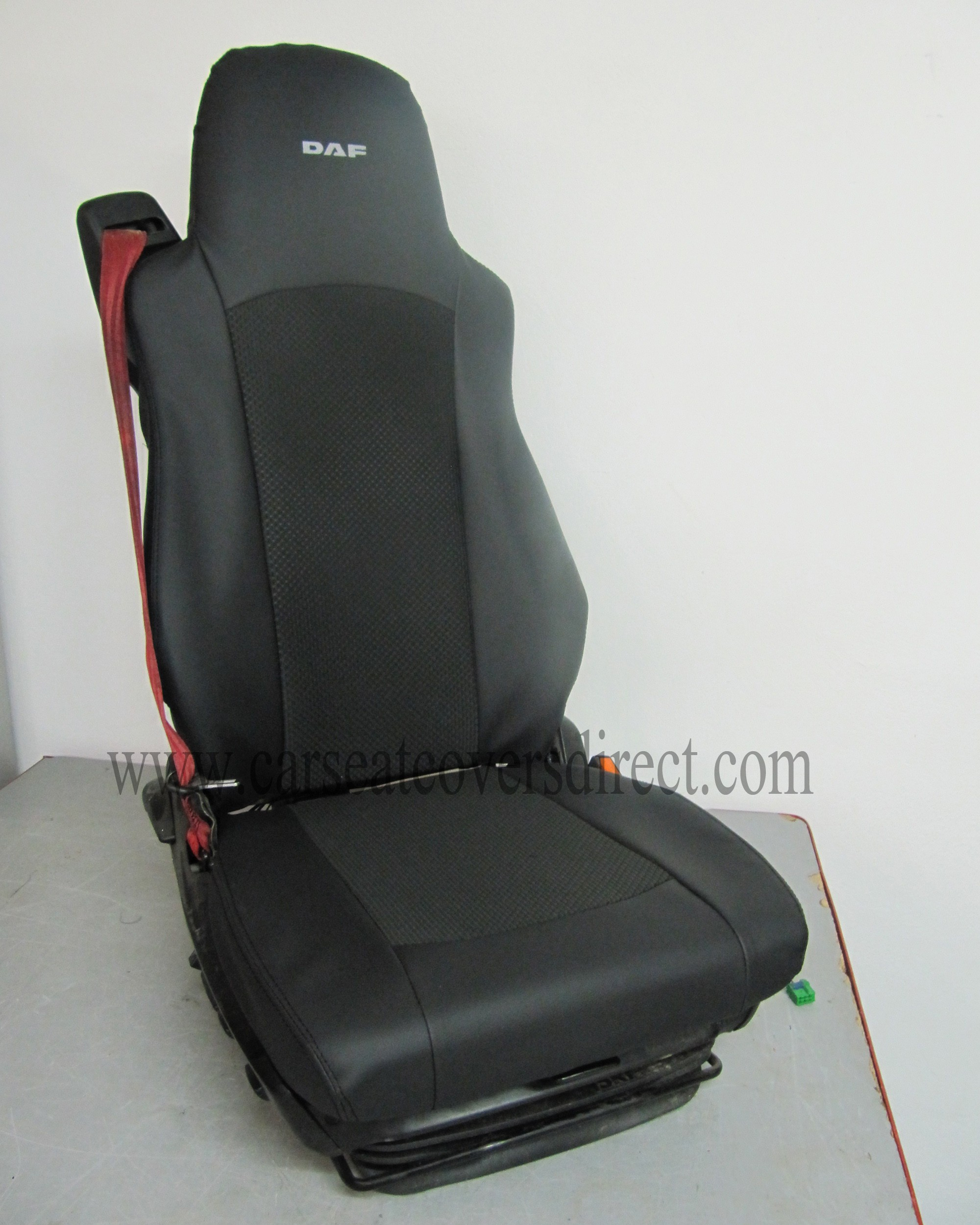DAF LF Truck Seat Covers
