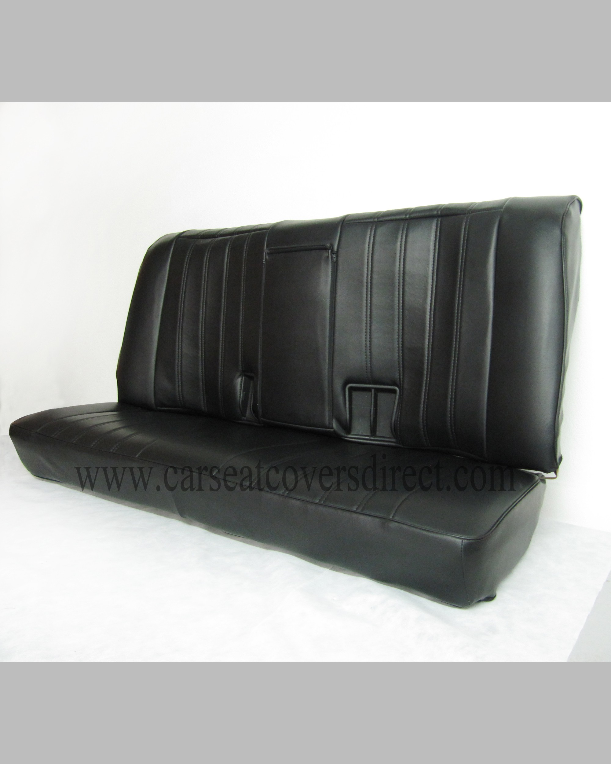 BMW 3 SERIES E30 Seat Covers Car Seat Covers Direct
