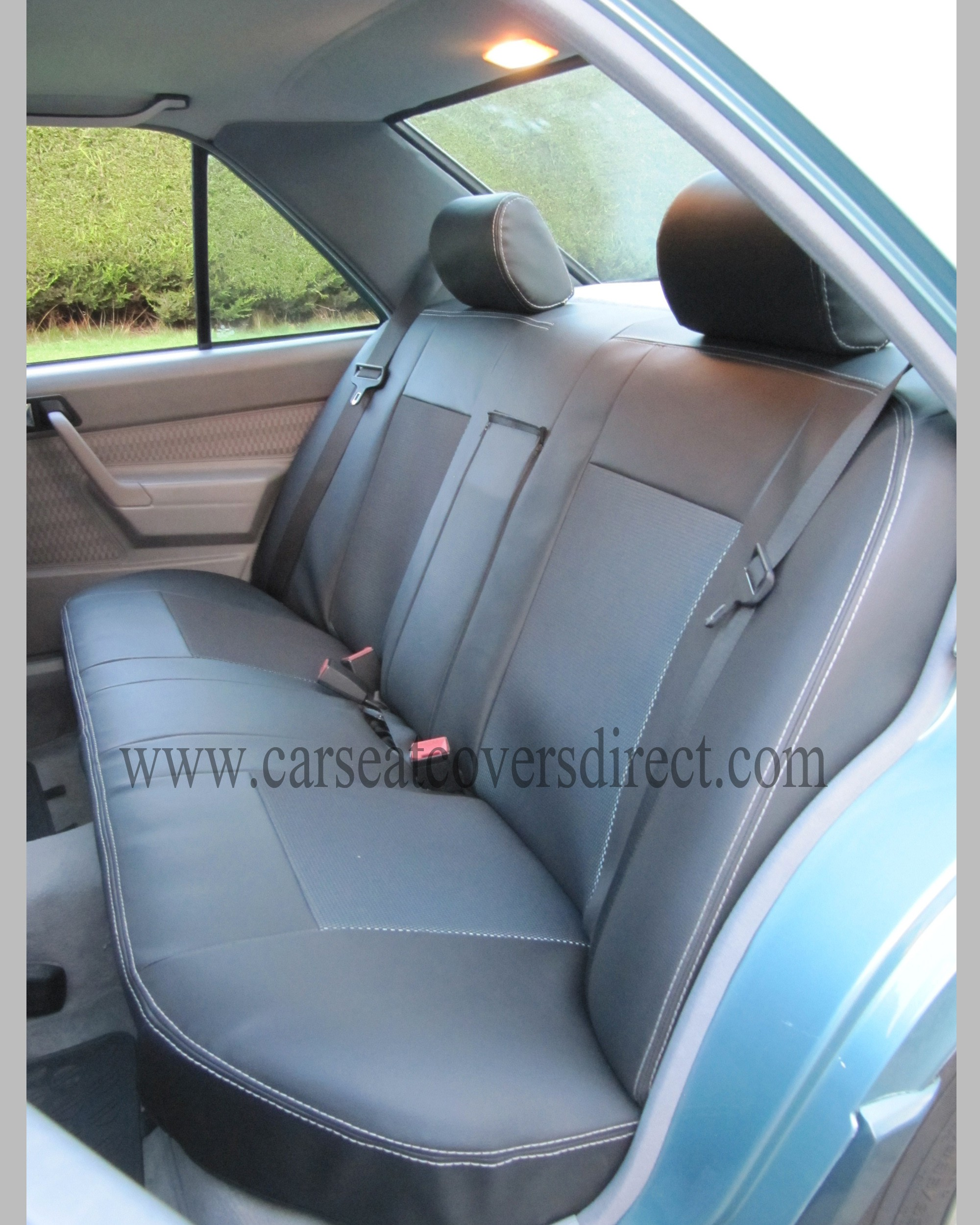 mercedes s class w126 seat covers car seat covers direct tailored to your choice. Black Bedroom Furniture Sets. Home Design Ideas