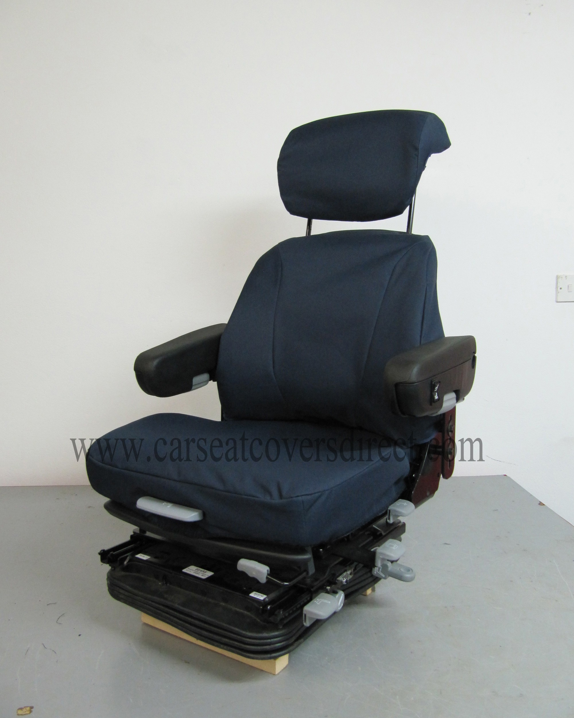 Tractor Seat Tn65 : New holland tractor seat cover music search engine at