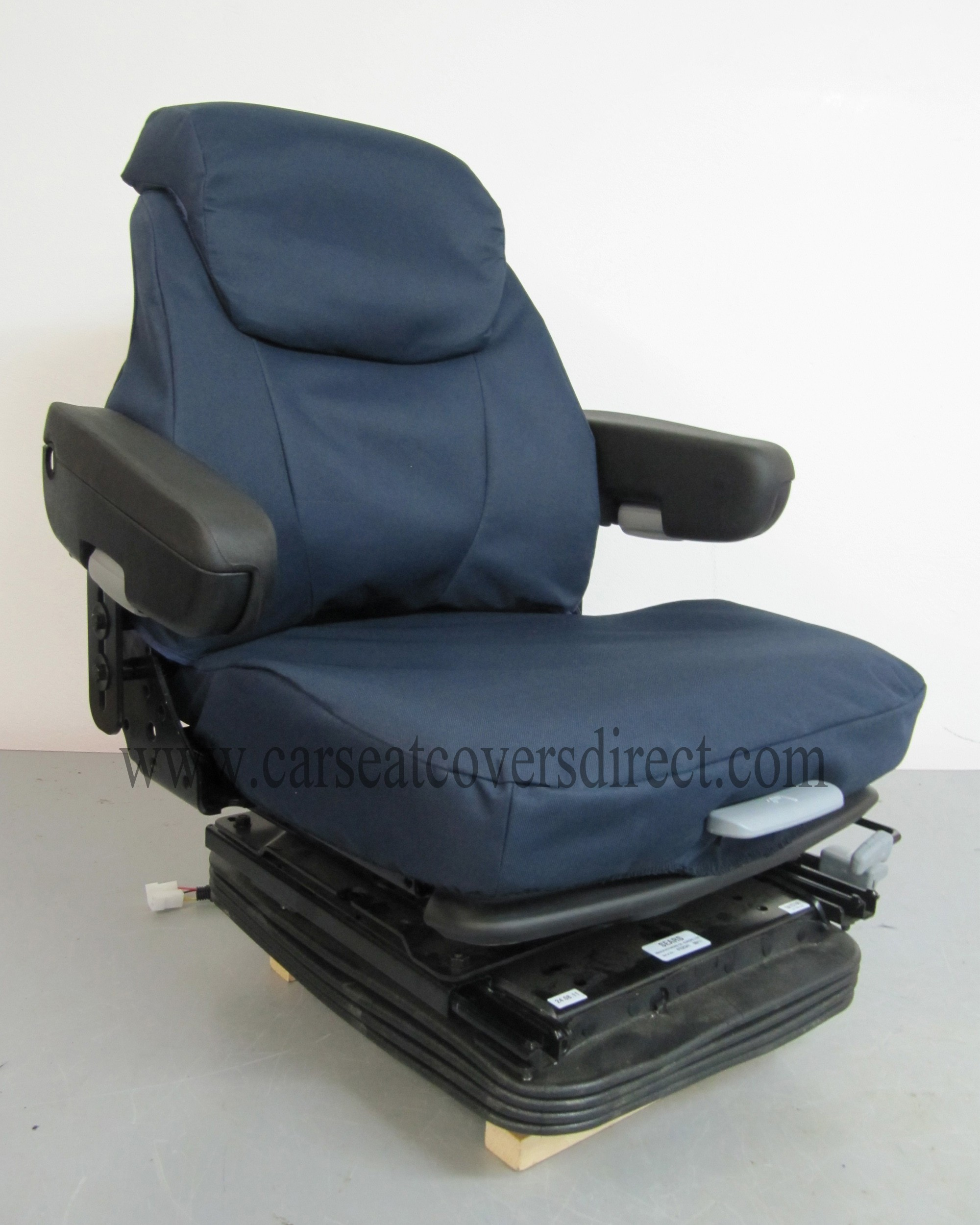 Tractor Seat And Seat Covers : New holland tractor seat cover music search engine at