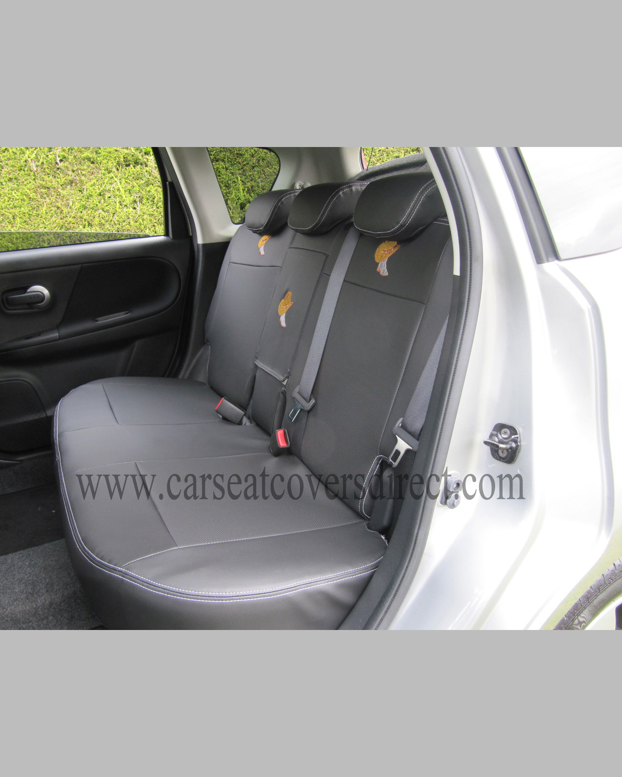 nissan note seat covers car seat covers direct tailored   choice