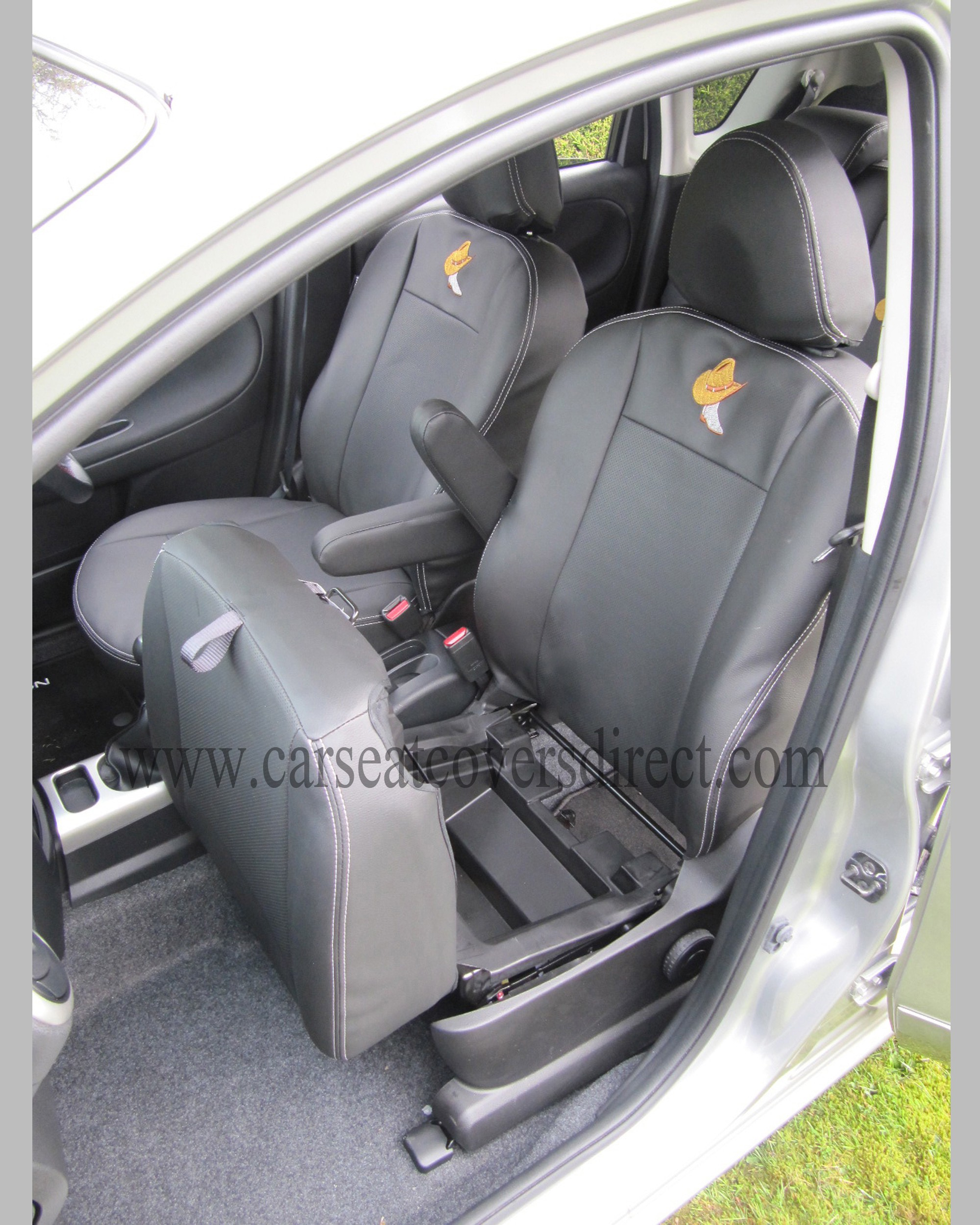 nissan note seat covers car seat covers direct tailored to your choice. Black Bedroom Furniture Sets. Home Design Ideas