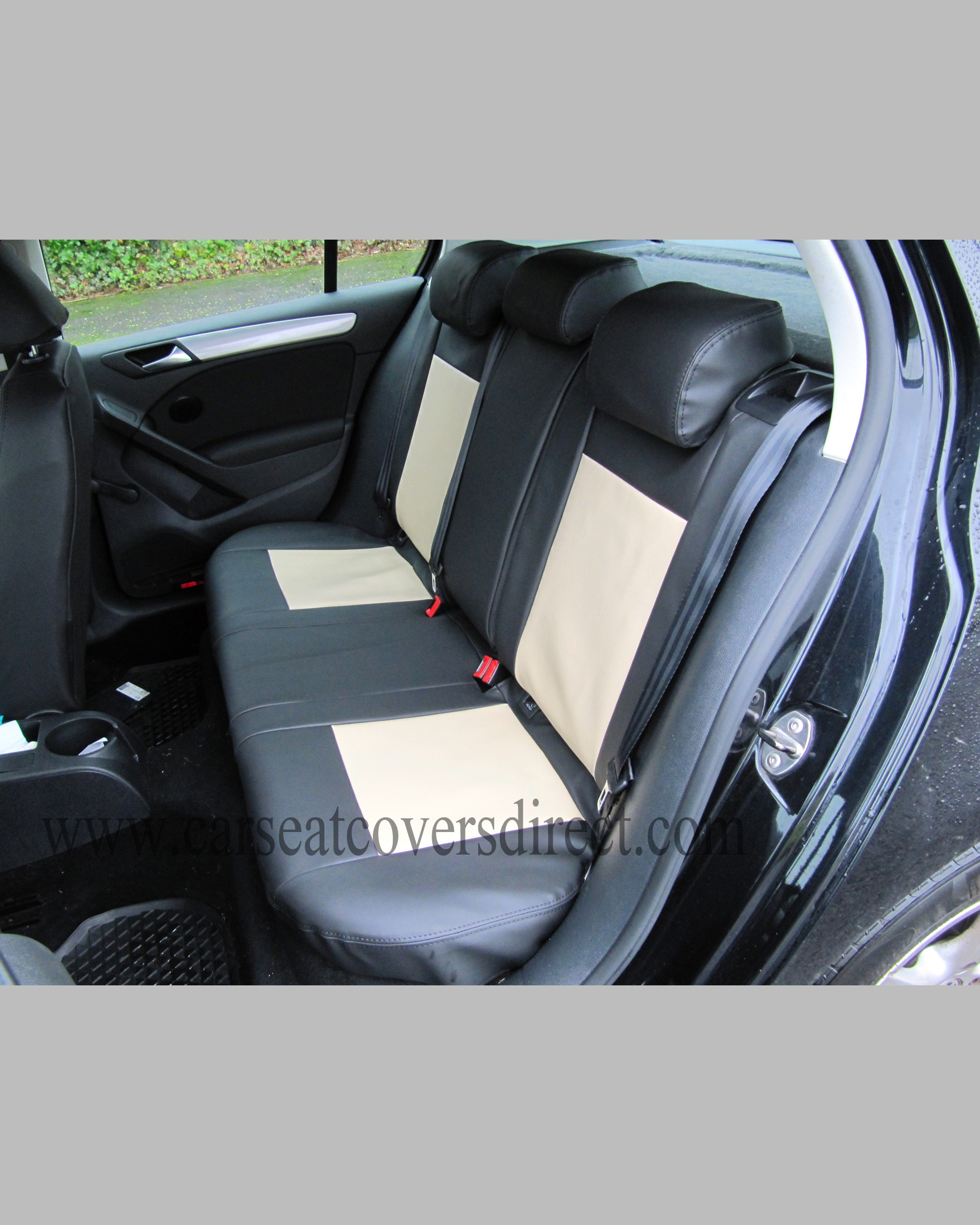 volkswagen vw golf mk6 seat covers car seat covers direct tailored to your choice. Black Bedroom Furniture Sets. Home Design Ideas