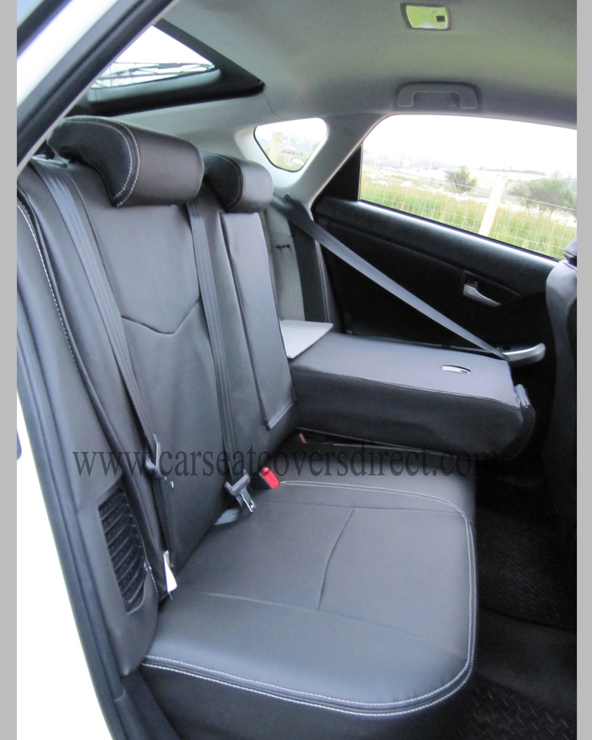 toyota prius seat covers custom car seat covers custom tailored seat covers car seat covers. Black Bedroom Furniture Sets. Home Design Ideas