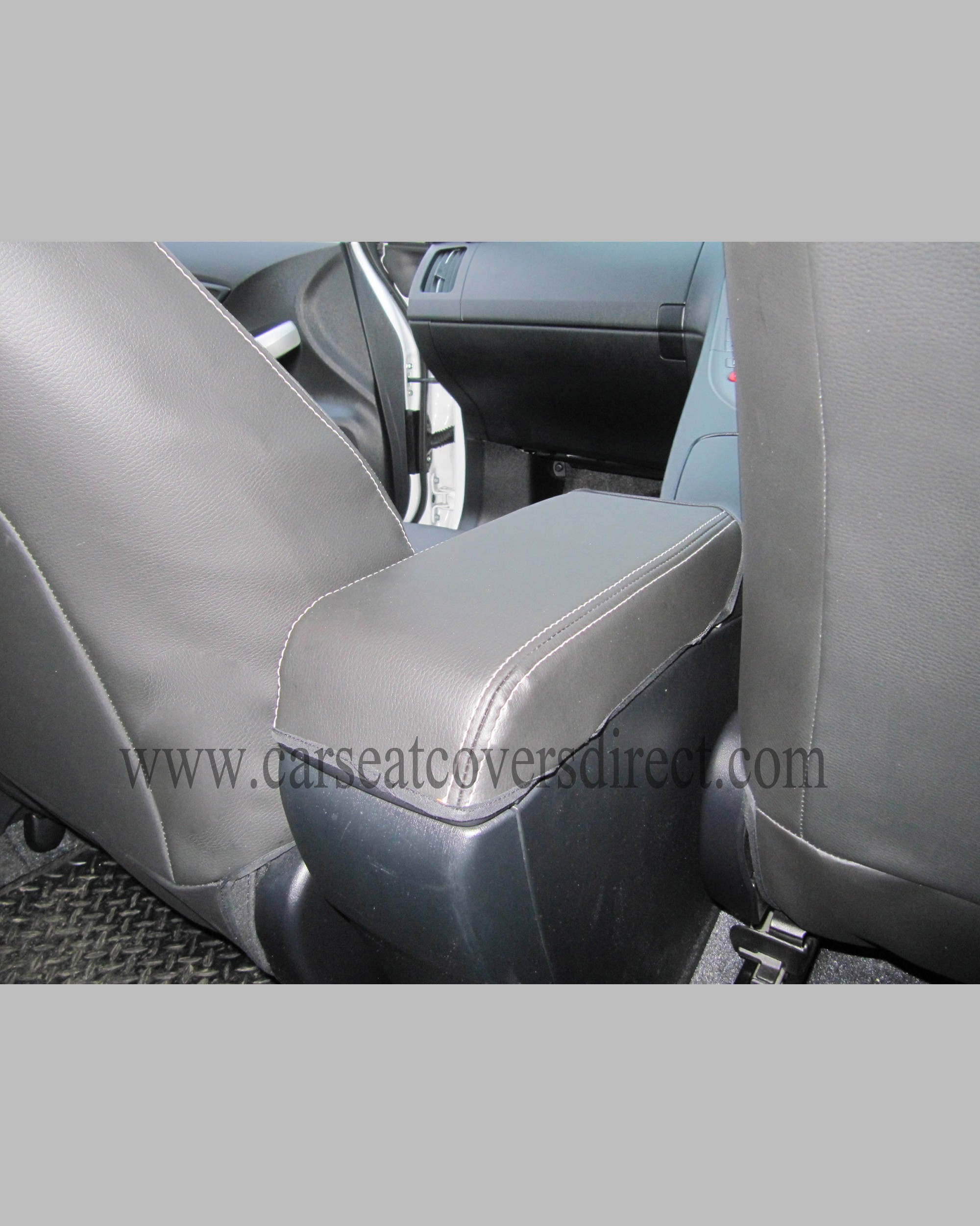 toyota prius seat covers car seat covers direct tailored to your choice. Black Bedroom Furniture Sets. Home Design Ideas