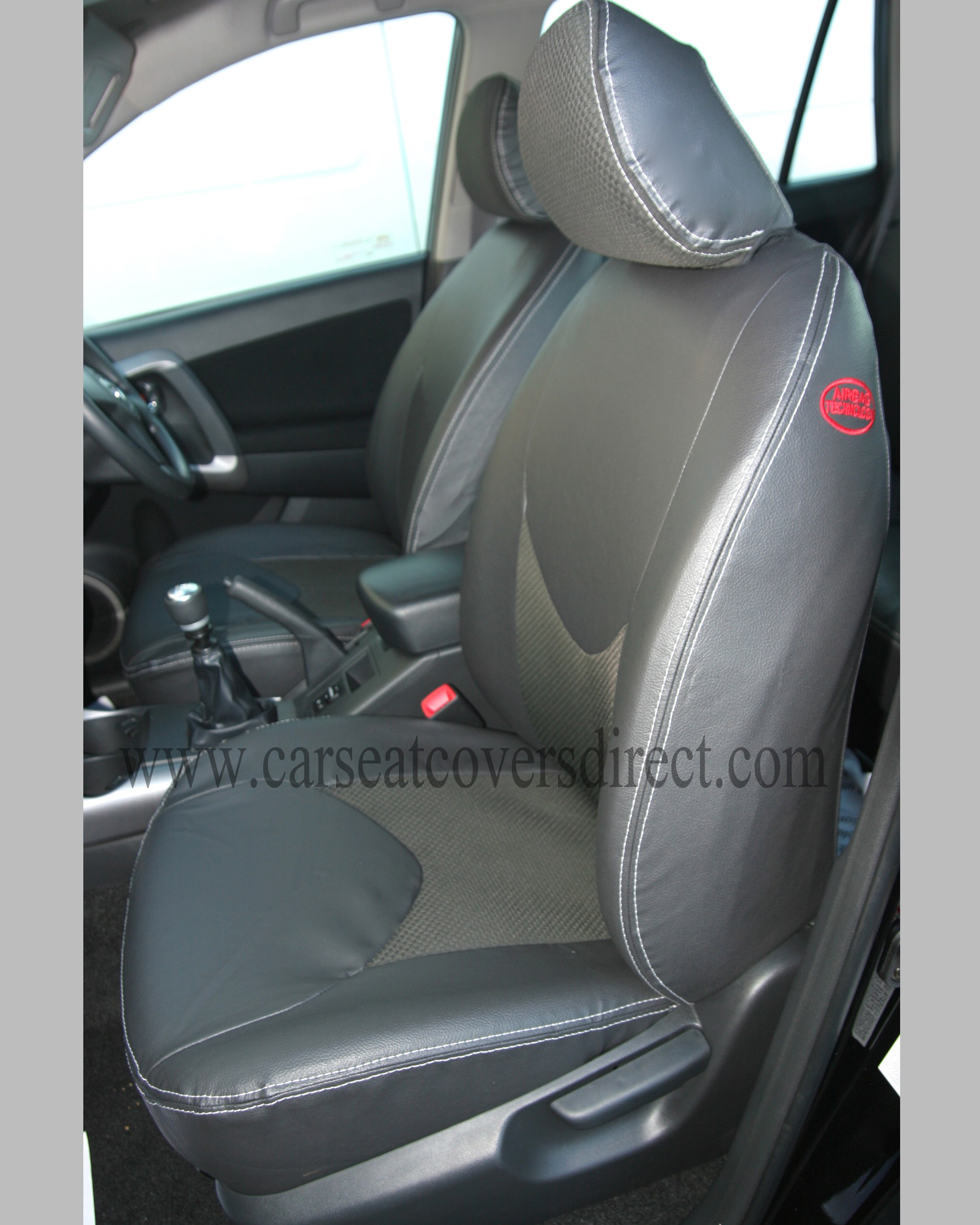 toyota rav 4 seat covers custom tailored seat covers car seat covers direct tailored to your. Black Bedroom Furniture Sets. Home Design Ideas