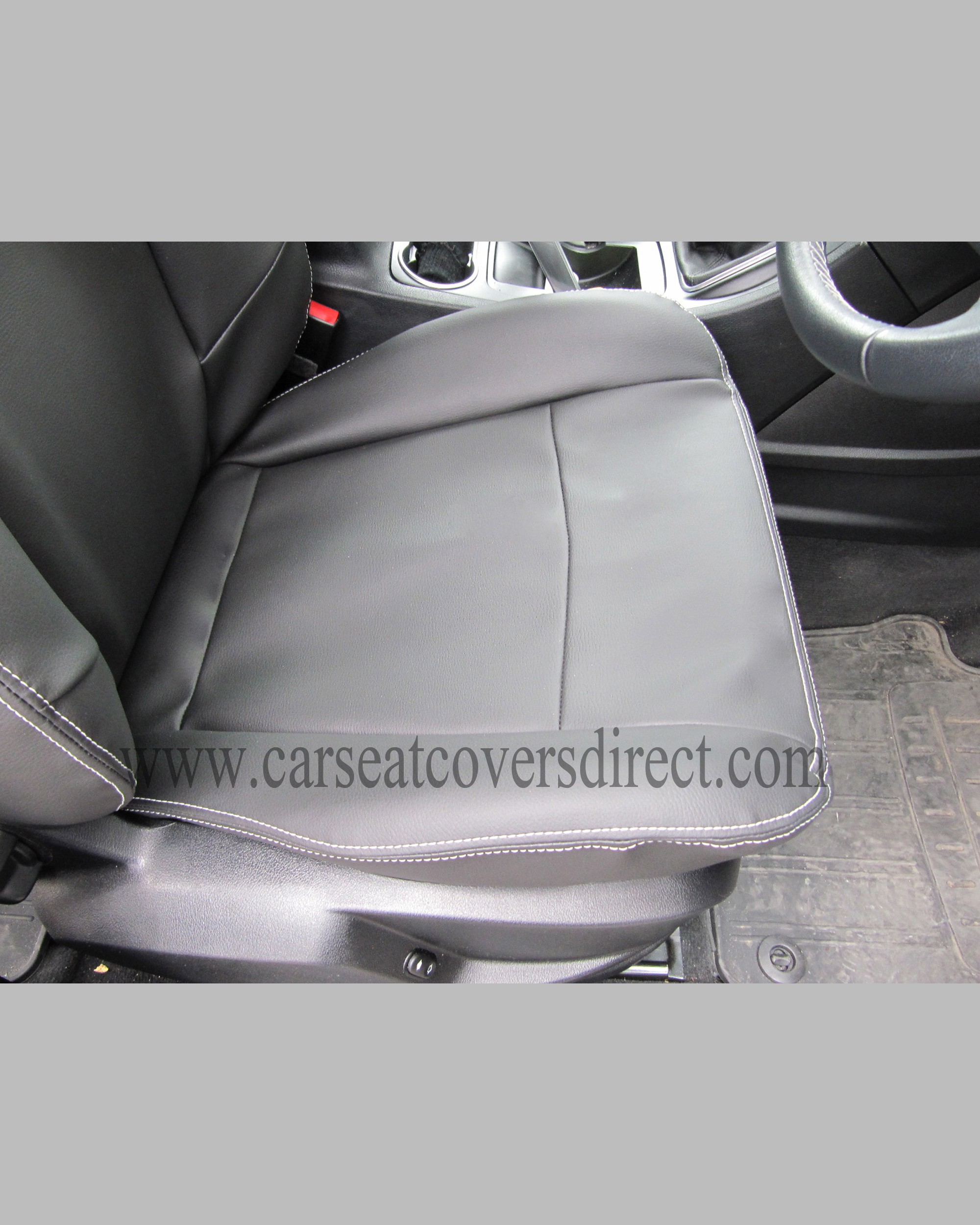 FORD S MAX Seat Covers Car Seat Covers Direct