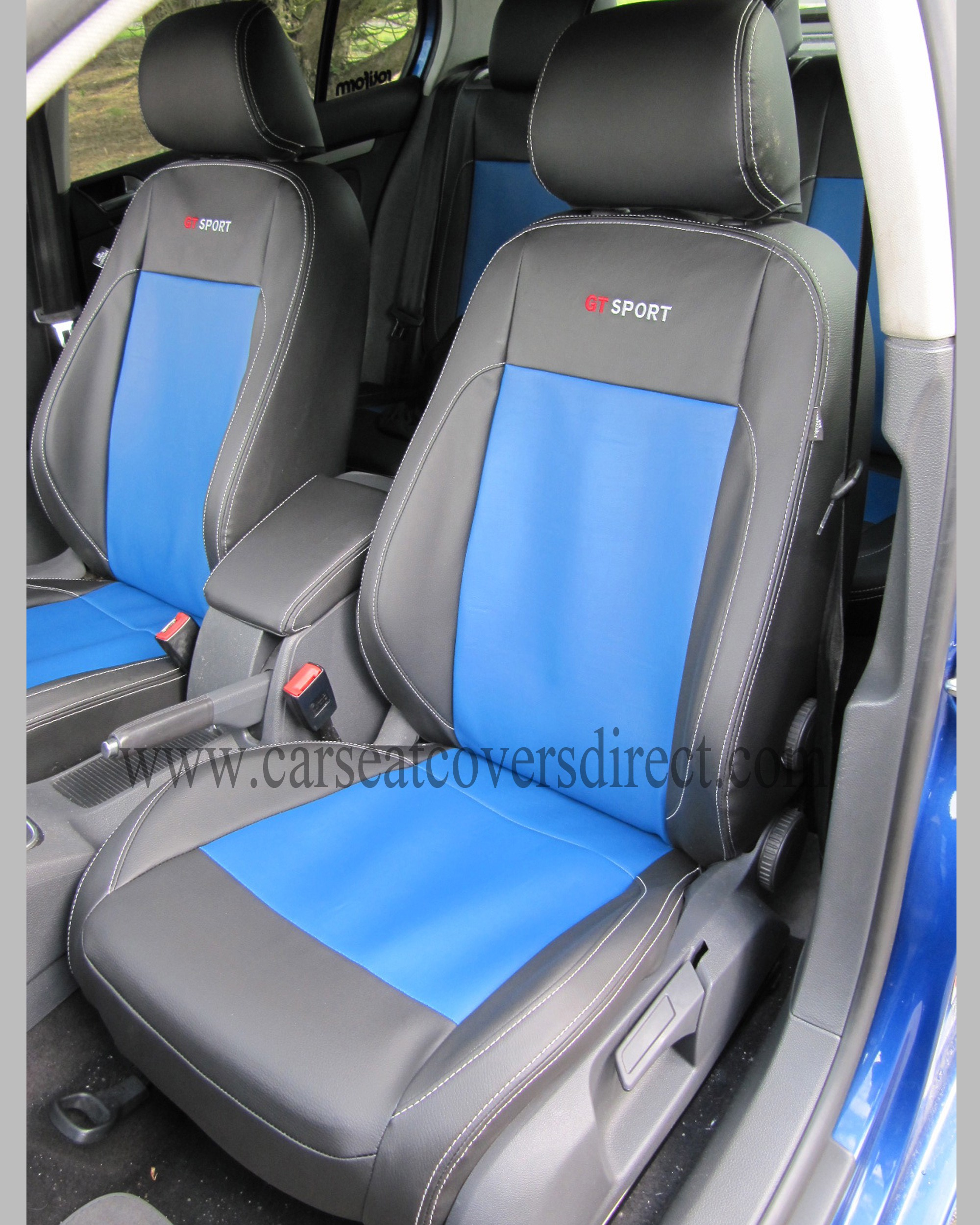volkswagen vw golf mk5 gt seat covers car seat covers direct tailored to your choice. Black Bedroom Furniture Sets. Home Design Ideas