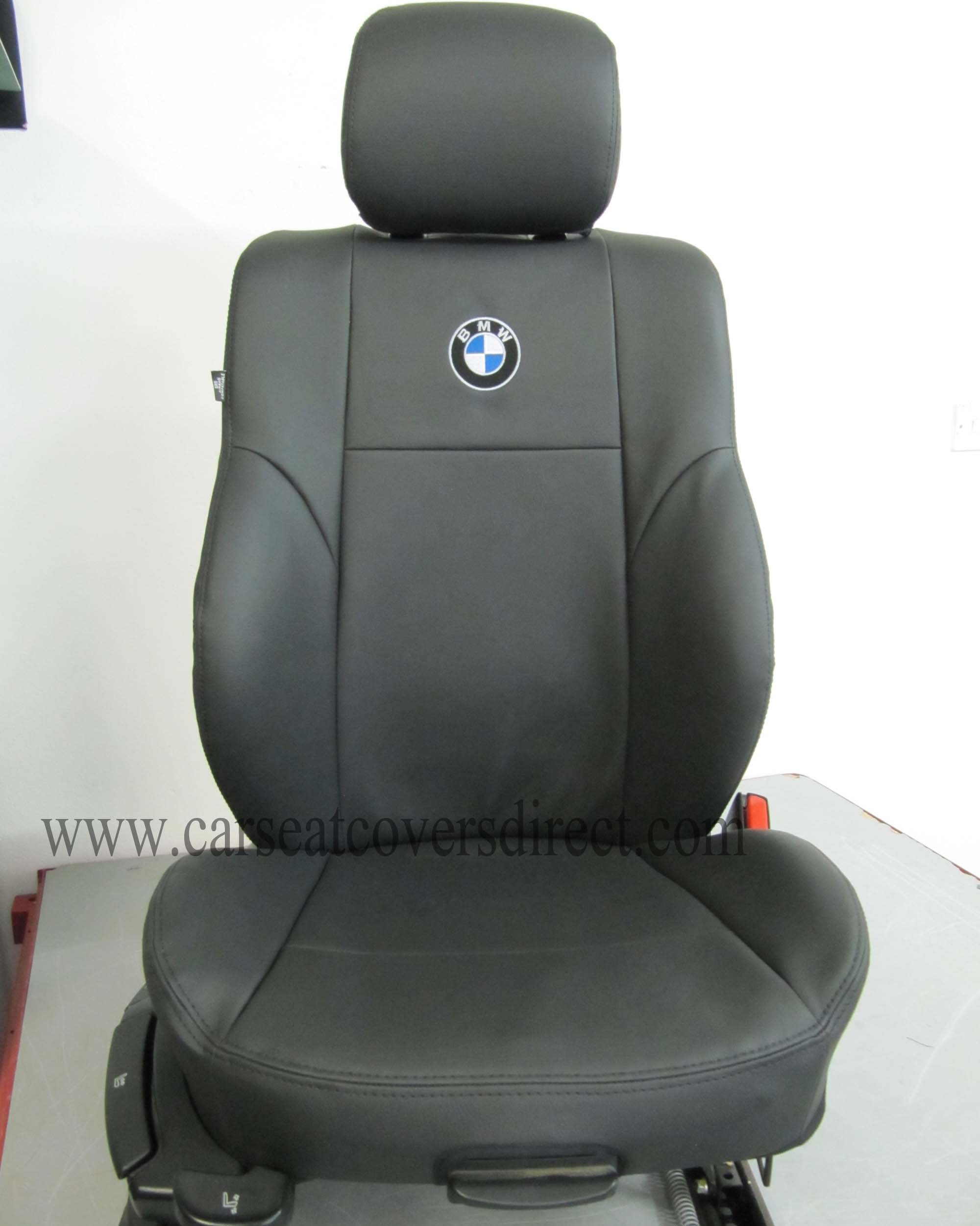 bmw  series   sport seat covers car seat covers direct tailored   choice