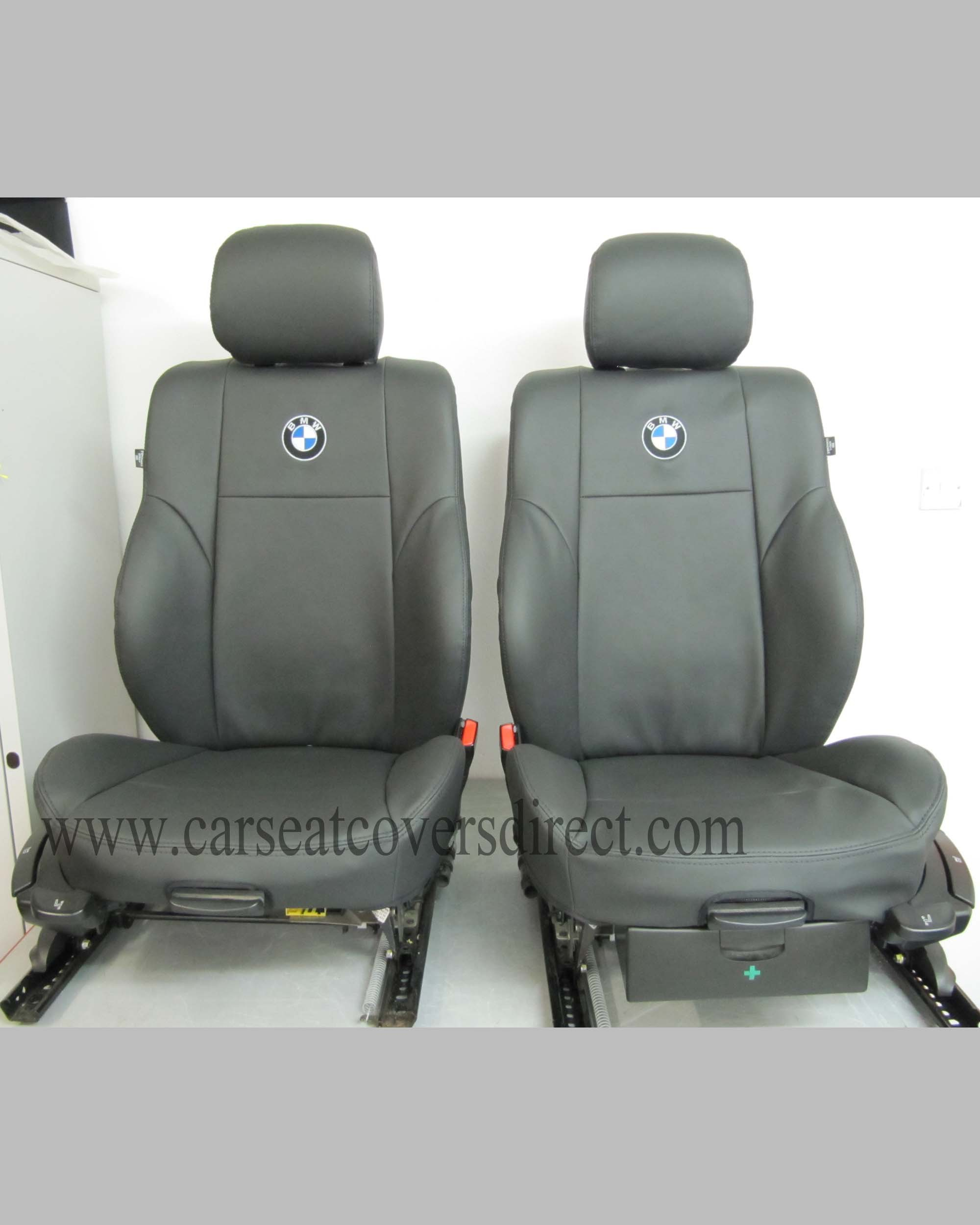 bmw 3 series e46 m sport seat covers custom tailored seat covers car seat covers direct. Black Bedroom Furniture Sets. Home Design Ideas