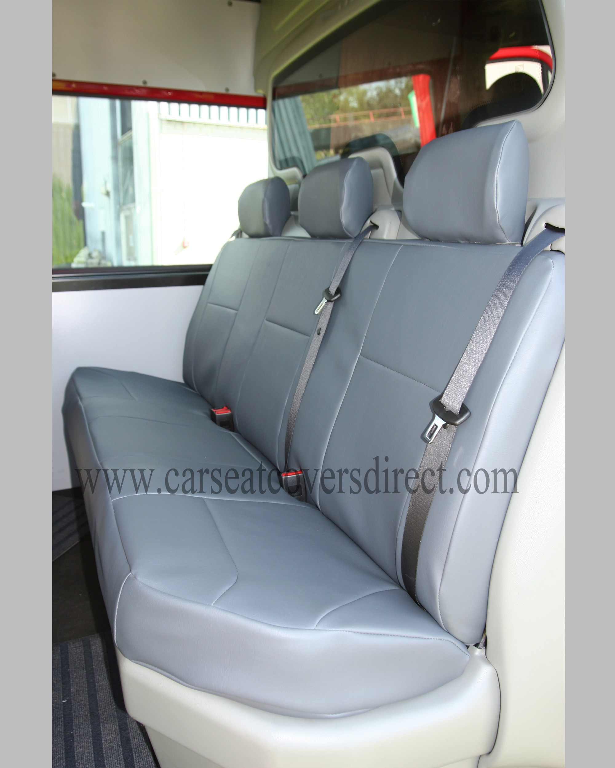 nissan interstar seat covers custom van seat covers custom tailored seat covers car seat. Black Bedroom Furniture Sets. Home Design Ideas