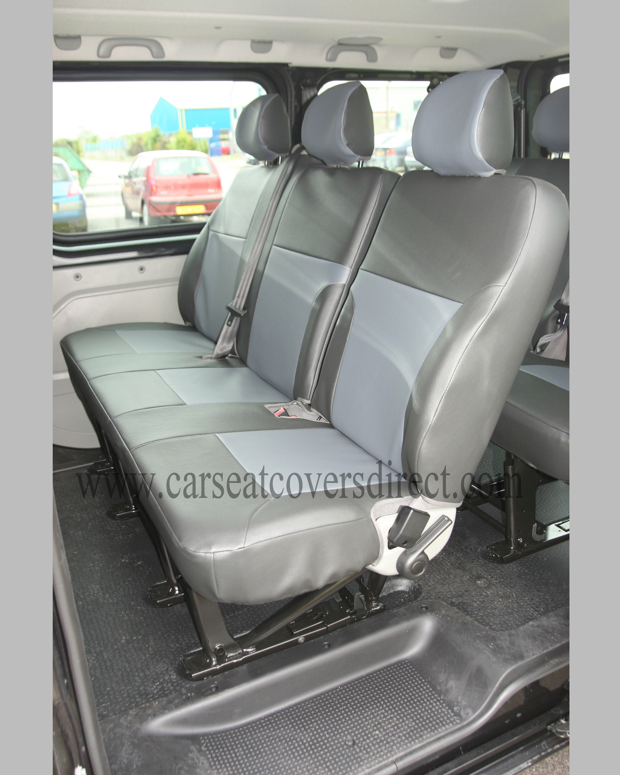 renault trafic  seater tailored seat covers car seat covers direct tailored   choice