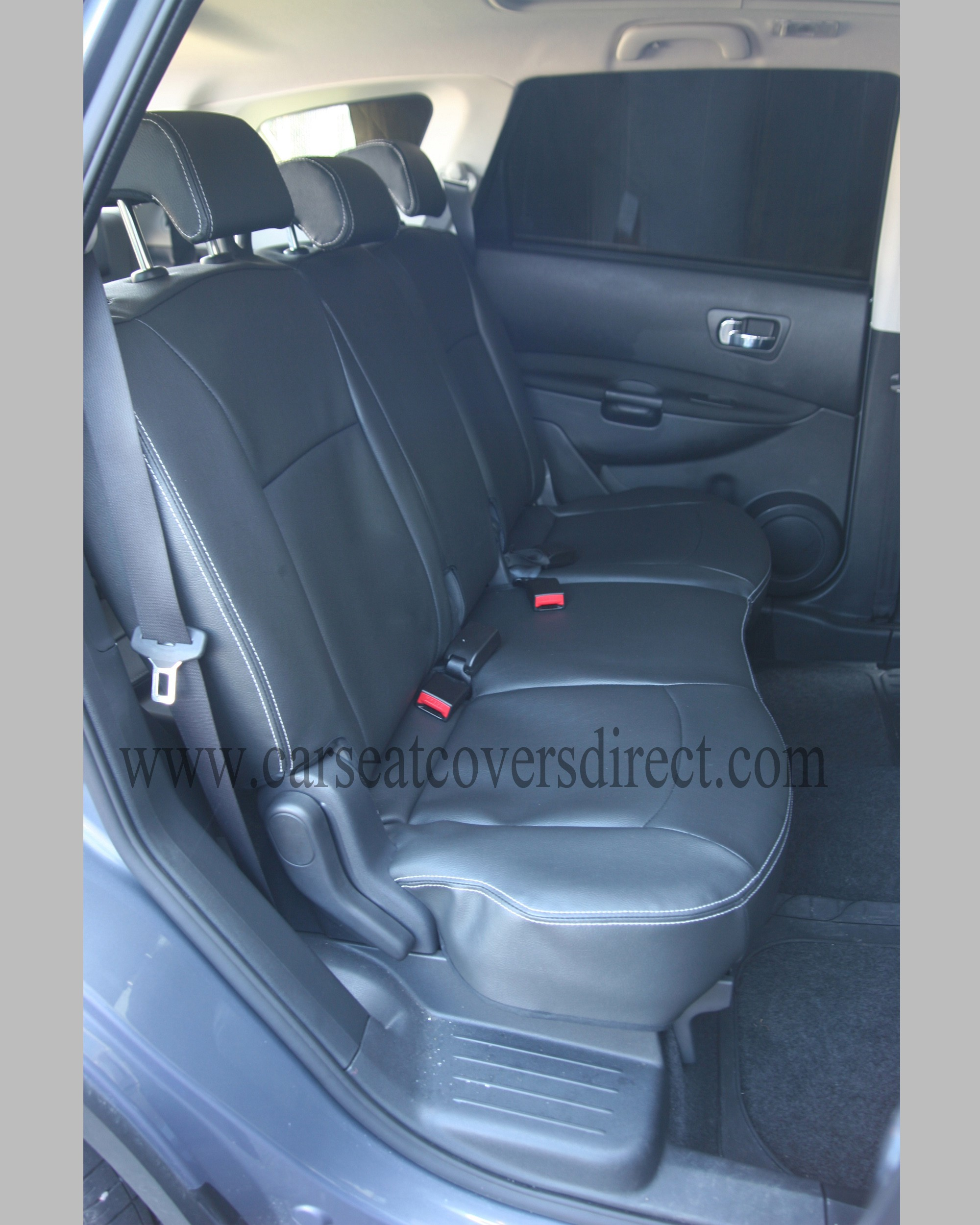 nissan qashqai  seater seat covers car seat covers direct tailored   choice