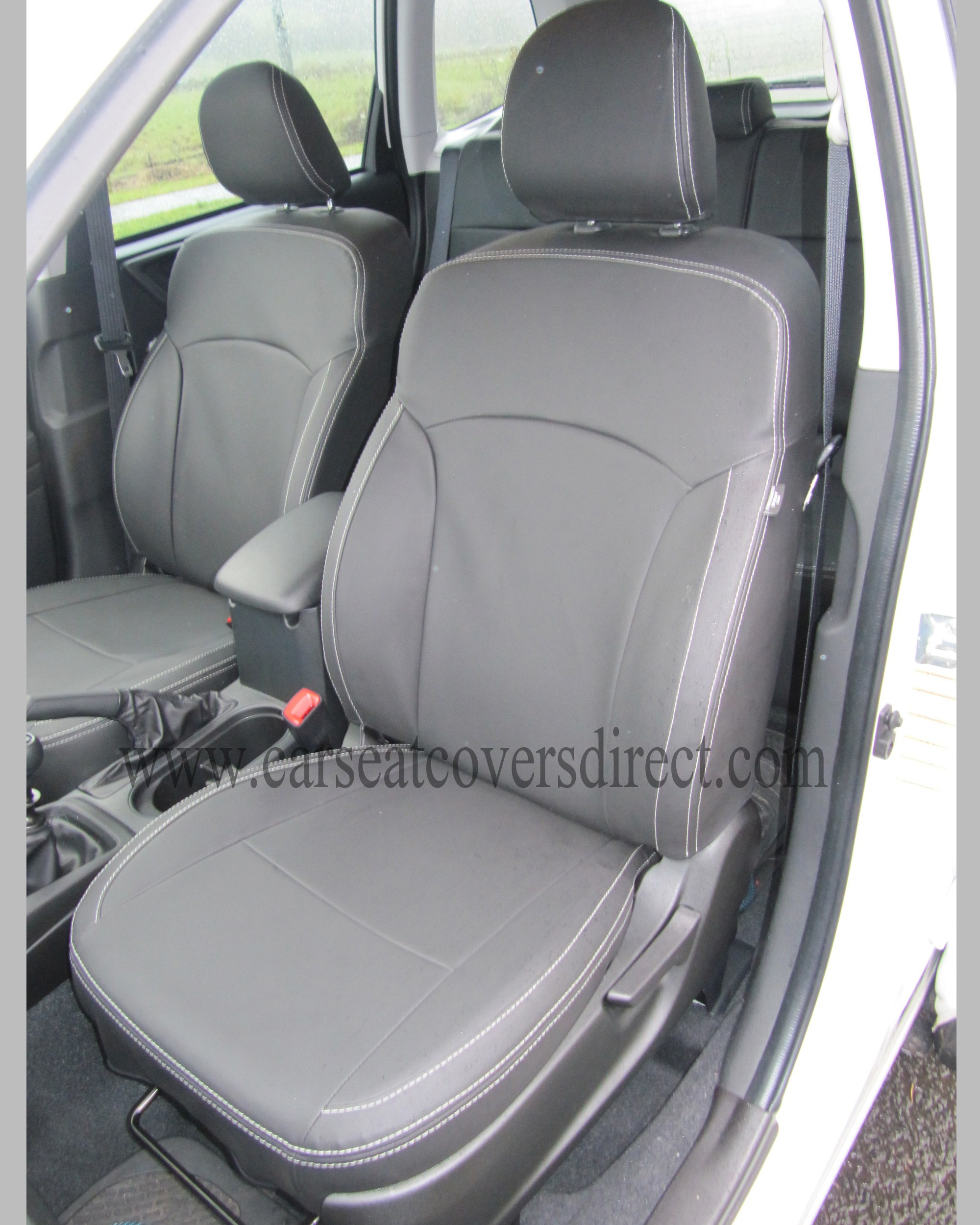 custom subaru forester seat covers custom car seat covers custom tailored seat covers car. Black Bedroom Furniture Sets. Home Design Ideas