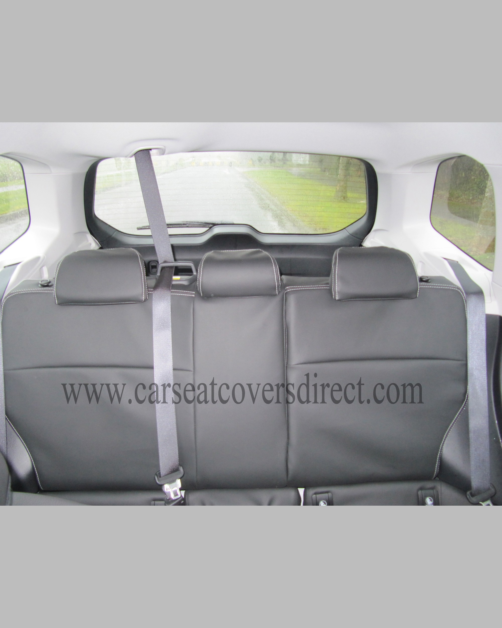 custom subaru forester seat covers car seat covers direct tailored to your choice. Black Bedroom Furniture Sets. Home Design Ideas