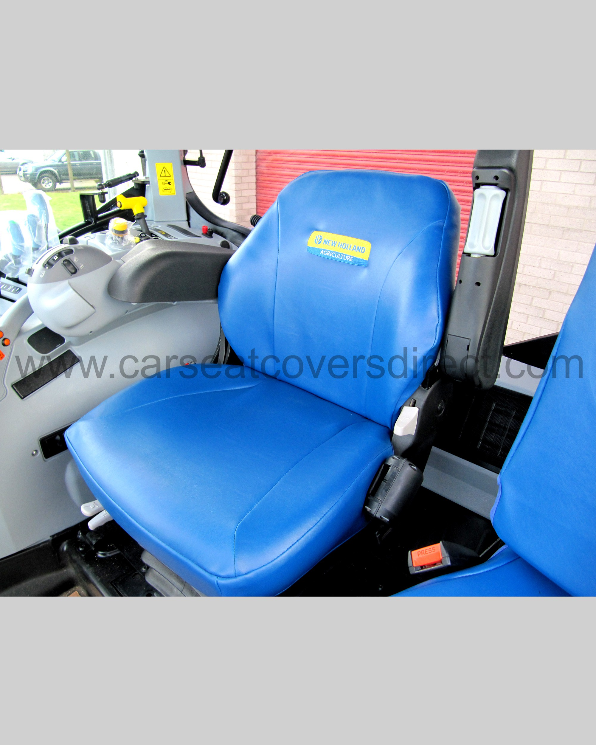 Metal Tractor Seat Replacement : Tractor seat in car pictures to pin on pinterest daddy