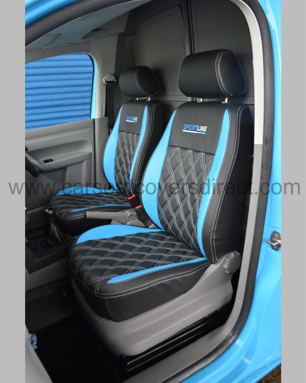 Vw Beetle Car Seat Covers
