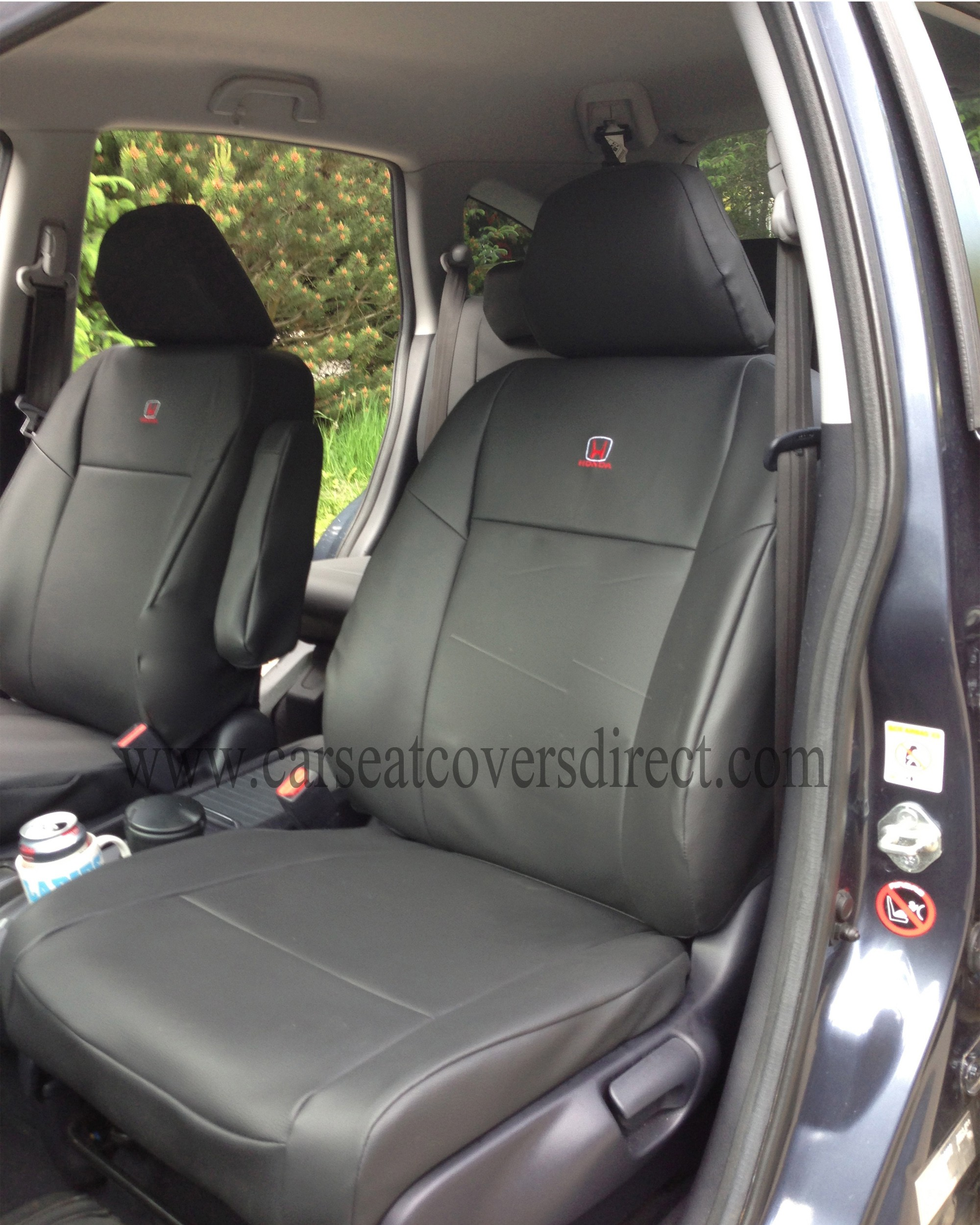 honda crv seat covers velcromag. Black Bedroom Furniture Sets. Home Design Ideas