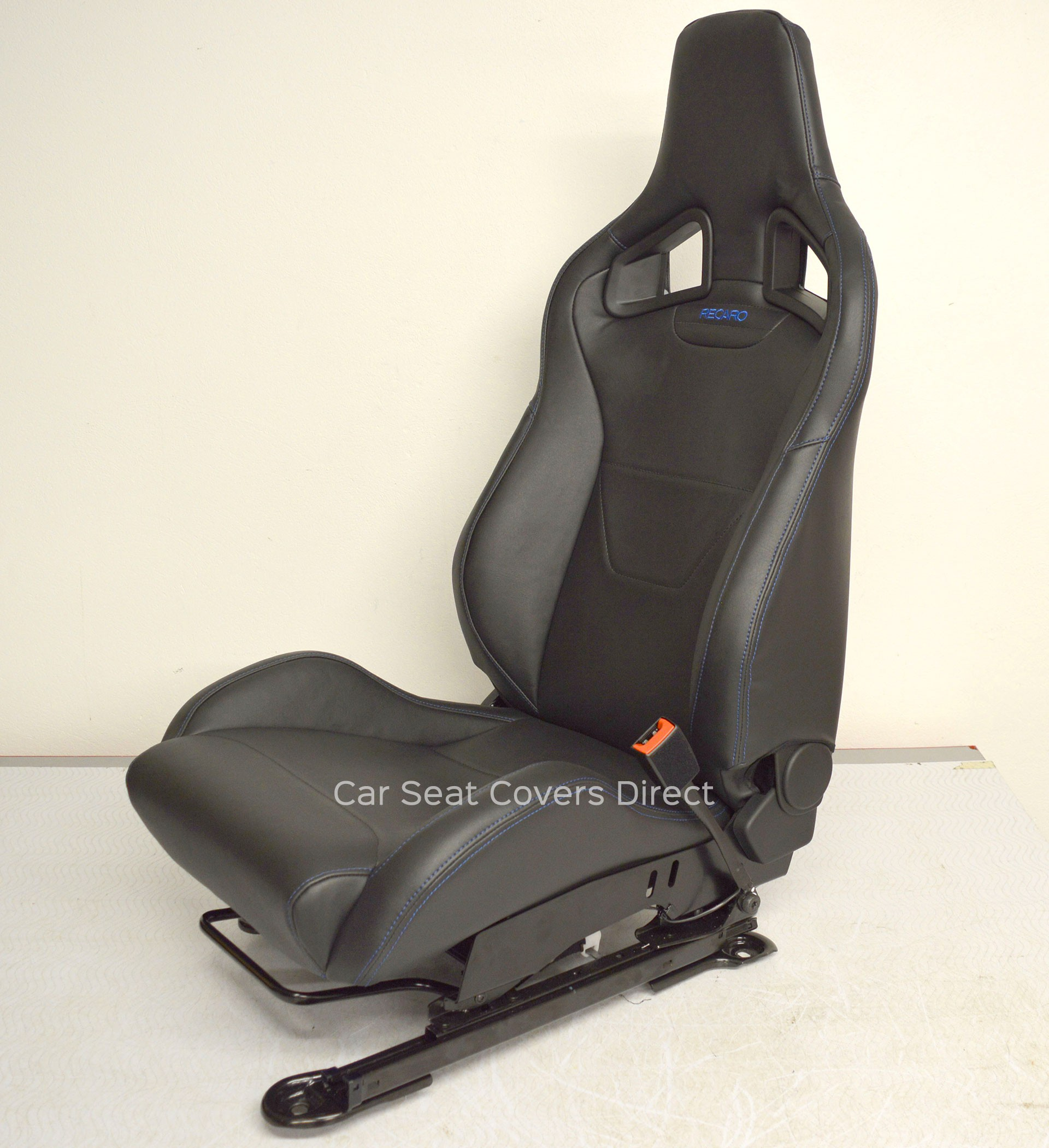 Recaro Sportster Cs Tailored Fitted Seat Covers