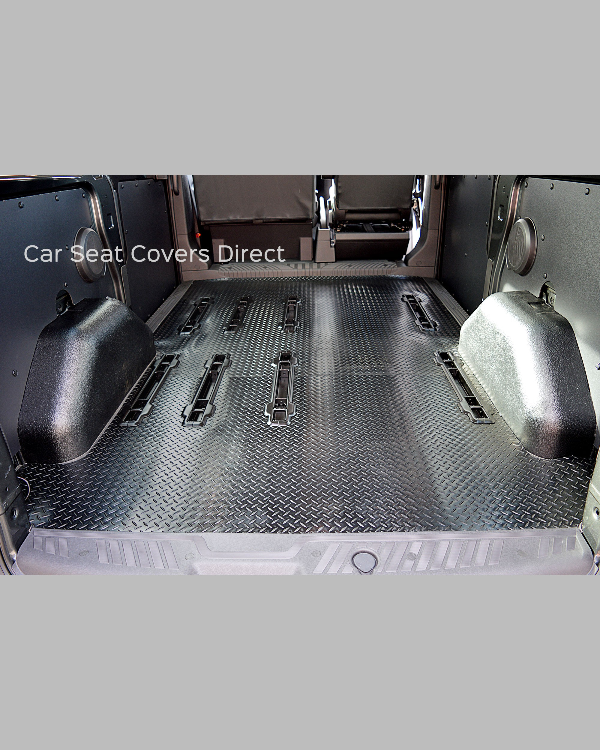 mats pre spike pvc productdetail coil axia floor perodua fit cut carpet mat custom anti b nail slip